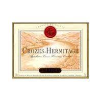 Guigal Crozes-Hermitage Blanc 2000