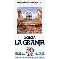 Dehesa La Granja Valdeguerena 1999