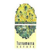 Turramurra Estate Chardonnay 1999