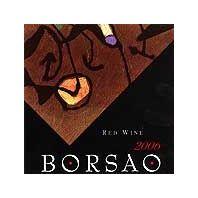 Bodegas Borsao Campo de Borja Borsao 2006