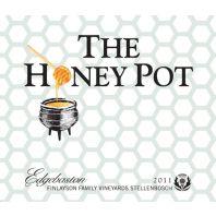 Edgebaston Stellenbosch 'The Honey Pot' 2011