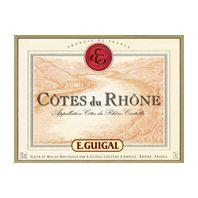 Guigal Côtes du Rhône Rouge 2006