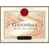 Guigal Gigondas 2007