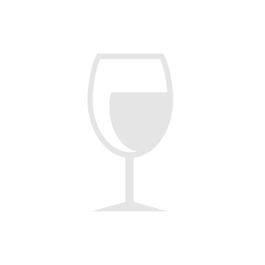 P.S. Garcia Bravado Itata Valley Old Vine Red Blend 2018