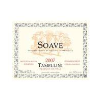 Tamellini Soave DOC 2007
