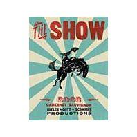 The Show California Cabernet Sauvignon 2005