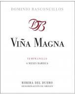 Viña Magna Seis Meses Ribera del Duero 2016