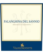 Vigne Sannite Falanghina del Sannio 2017