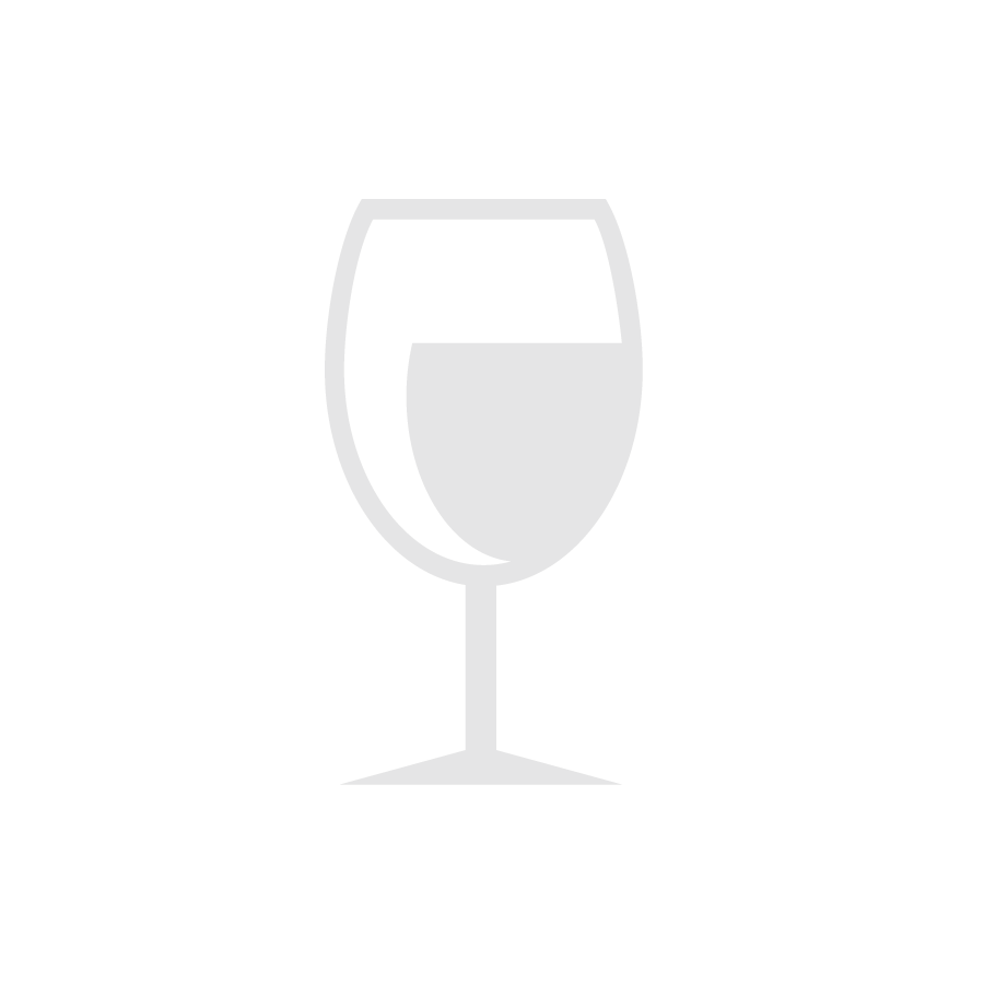 Domaine Houchart Côtes de Provence Blanc 2017