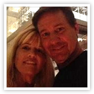 Craig & Stephanie Satterfield